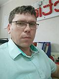 toropov